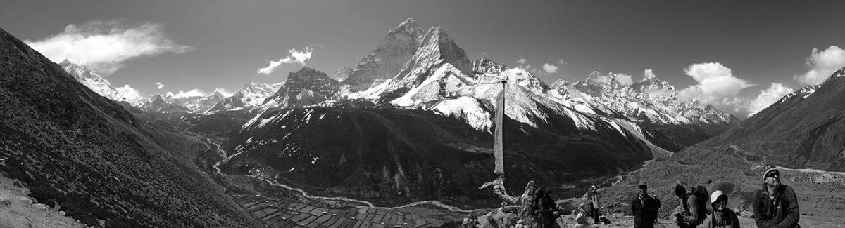 positive.accountants | Business Growth Positive Plus York | Everest Team Climb