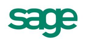 SAGE - Positive Accountants York