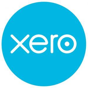 Xero - Positive Accountants York