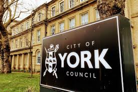 City of York Council Coronavirus Business Support - microgrants - Positive Accountants